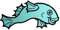 hf-tarpons-logo